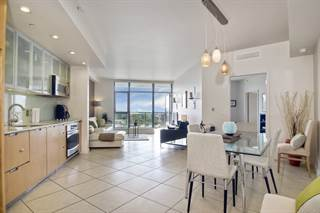 Single Family for sale in 1441 9th Avenue 606, San Diego, CA, 92101