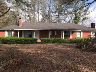 Single Family for sale in 1549 COUNTY RD 10, Stringer, MS, 39481