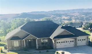 Single Family for sale in 3970 Foothills Dr, Lewiston, ID, 83501