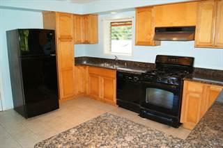 Residential Property for sale in 5531 KUAMOO RD, Wailua Homesteads, HI, 96746