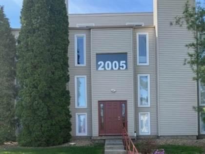 Residential Property for sale in 2005 South Mattis Avenue E, Champaign, IL, 61821