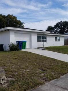 Residential Property for sale in 8775 113TH STREET, Seminole, FL, 33772