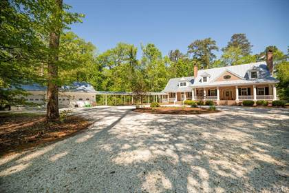 Residential Property for sale in 3065 Conners Drive, Edenton, NC, 27932