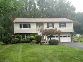 Single Family for sale in 135 FRESH PONDS RD, South Brunswick Township, NJ, 08831