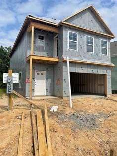 Residential Property for sale in 1405 Feldspar Court, Augusta, GA, 30909