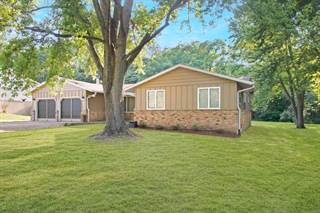 Single Family for sale in 159 Illini Drive, Hopewell, IL, 61565