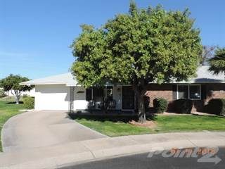 Residential Property for sale in 10414 W Campana Dr, Sun City, AZ, 85351