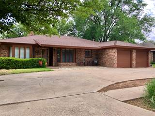Residential Property for sale in 5515 76th Street, Lubbock, TX, 79424