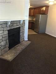 Condo for sale in 6369 Village Lane, Colorado Springs, CO, 80918