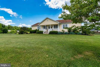 Residential Property for sale in 390 NANSFIELD DR, Harpers Ferry, WV, 25425