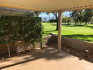 Residential Property for sale in 73450 Country Club Drive 358, Palm Desert, CA, 92260