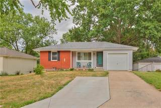 Single Family for sale in 5037 NE 56th Terrace, Kansas City, MO, 64119