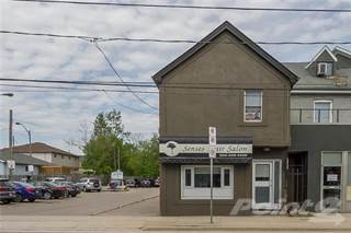 Residential Property for sale in 550 UPPER JAMES Street, Hamilton, Ontario