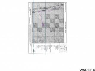 Land for sale in 0 Back Rd, Wikieup, AZ, 85360