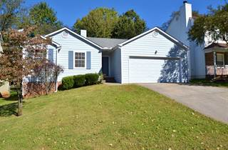 Single Family for sale in 1352 Woodridge Drive, Knoxville, TN, 37919
