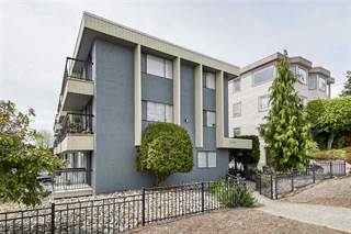 Multi-family Home for sale in 1281 FOSTER STREET, White Rock, British Columbia