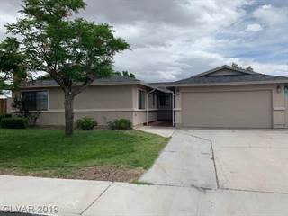 Single Family en venta en 101 THUNDER Street, Las Vegas, NV, 89145