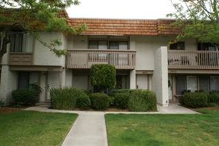 Townhouse for sale in 2903 Via Carrio, Carlsbad, CA, 92010