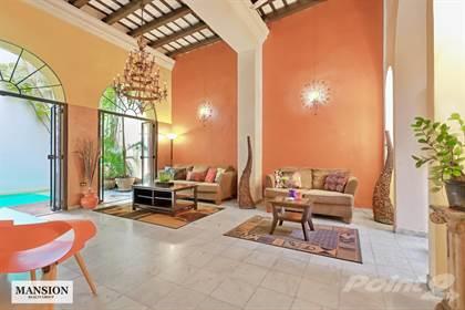 Residential Property for sale in 100 San Justo St. Old San Juan 00901, San Juan, PR, 00901