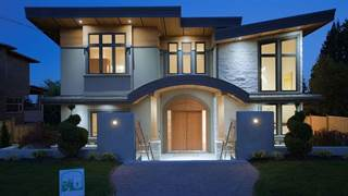 Single Family for sale in 2450 MATHERS AVENUE, West Vancouver, British Columbia, V7V2H8