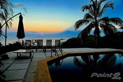 Residential Property for sale in Casa Petronella, Playa Prieta, near Las Catalinas, Playa Prieta, Guanacaste