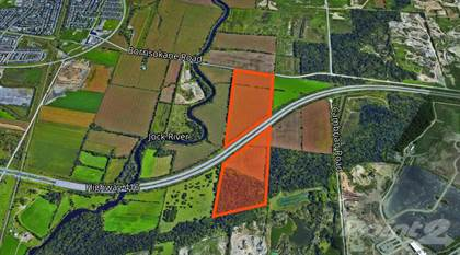 Other Real Estate for sale in 3420 Borrisokane Road, Ottawa, Ontario, K2J 4