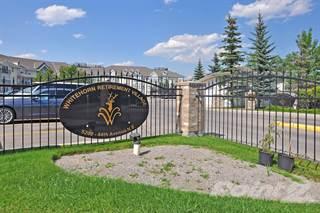 Condo for sale in 5200  44 Ave. N.E., Calgary, Alberta, T1Y 7L4