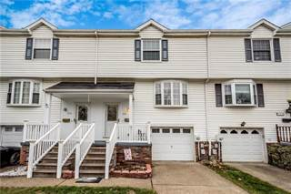 Single Family for sale in 424 Maxwell St, Crafton, PA, 15205