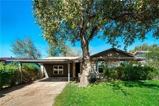 Single Family for sale in 6119 Capestone Drive, Dallas, TX, 75217