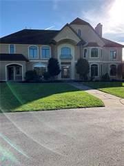 Single Family for sale in 7557 Greenbush Road, Newstead, NY, 14001
