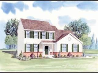 Single Family for sale in Eastridge Drive, Smyrna, DE, 19977