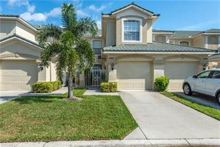 Condo for sale in 14521 Grande Cay CIR 2903, Fort Myers, FL, 33908