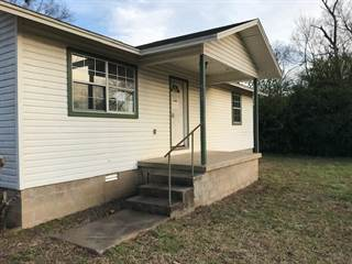 Single Family for sale in 513 N MONROE Avenue, Plainview, AR, 72857
