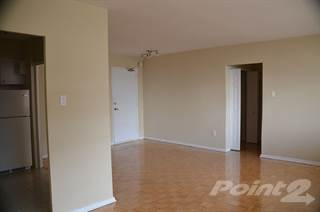 Apartment for rent in Humber River Apartments - 3 bedroom, Toronto, Ontario