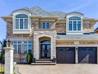 Residential Property for sale in 2280 Lyndhurst Dr, Oakville, Ontario, L6H7V5