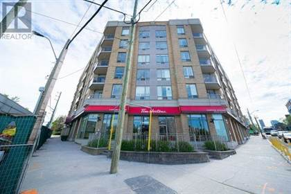 Single Family for sale in 1750 BAYVIEW AVE 408, Toronto, Ontario, M4G4H6