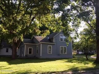 Single Family for sale in 303 6th Street, Morris, MN, 56267