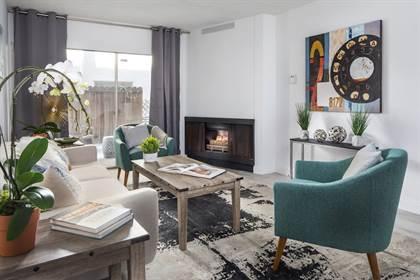 Apartment for rent in 938 4th Street, Santa Monica, CA, 90403