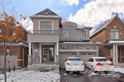 Residential Property for sale in 665 Sweetwater Cres, Newmarket, Ontario
