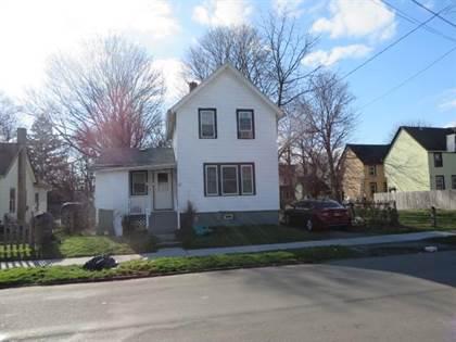 Residential Property for sale in 55 Seward Street, Rochester, NY, 14608