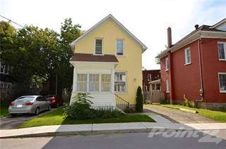 Residential Property for sale in 48 Ogden Ave, Smiths Falls, Ontario