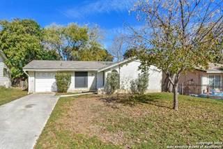 Single Family for sale in 4935 CASA ORO ST, San Antonio, TX, 78233