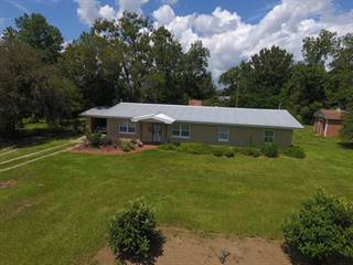 Single Family for sale in 2554 NW CR 150, Greenville, FL, 32331