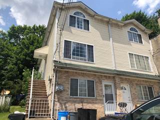 Single Family for sale in 165 brighton ave, Staten Island, NY, 10301