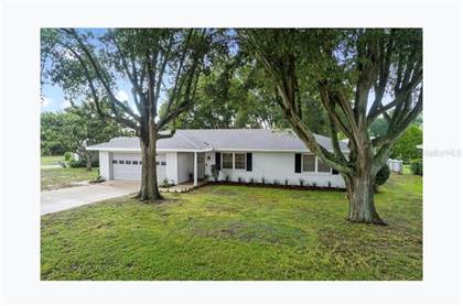 Residential Property for sale in 404 ALACHUA, Winter Haven, FL, 33884