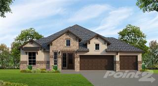 Single Family for sale in 19127 Hartline Green Drive, Cypress, TX, 77433