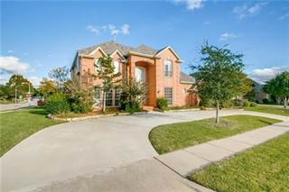 Single Family for sale in 5812 Charlemagne Drive, Plano, TX, 75093