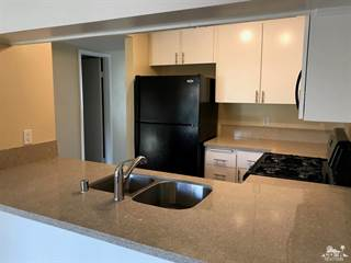 Townhouse for rent in 85 Lakeview Circle, Cathedral City, CA, 92234