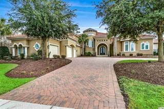 Single Family for sale in 9835 Bellasera Circle, Myrtle Beach, SC, 29568
