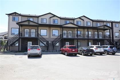 Condominium for sale in 3810 Dewdney AVENUE E 106, Regina, Saskatchewan, S4Z 0A6